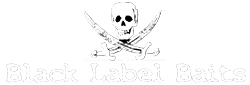 Black Label Baits Slovakia
