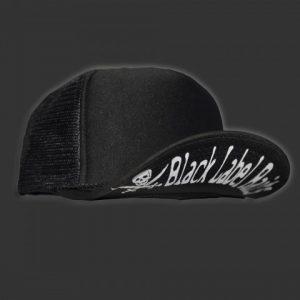 BLB Logo Flip Cap