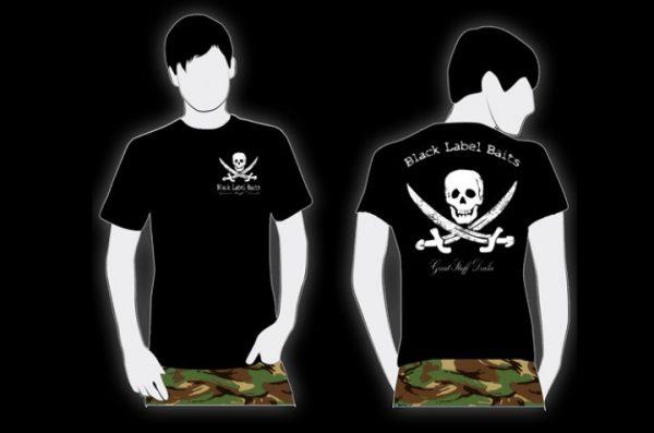 BLB Logo Shirt